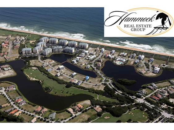 Properties In The Hammock Palm Coast Homes Flagler Beach