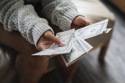 Legit ways to make money online 2020