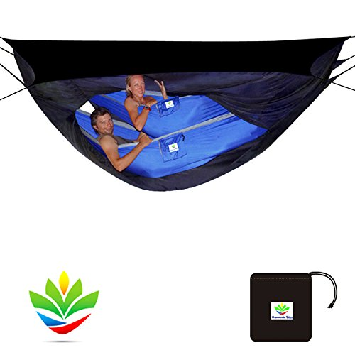 hammock bliss sky tent 2  u2013 a revolutionary 2 person hammock tent  u2013 waterproof and bug proof hanging tent provides spacious and cozy shelter for 2 camping     hammock bliss sky tent 2  u2013 a revolutionary 2 person hammock tent      rh   hammocktentshop
