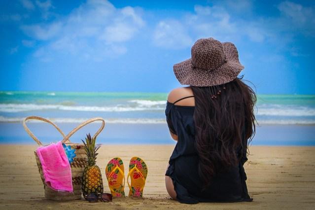 Best NJ Beach Hotels