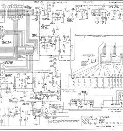 Humbucker Wiring Diagram Dean - dean wiring diagram icon ... on