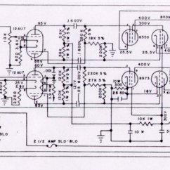 Motor Wiring Diagrams 1981 Toyota Pickup Diagram Dean M's Schematics - Hammond-leslie.info