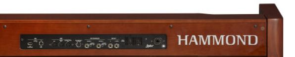 XK-5-BackPanel