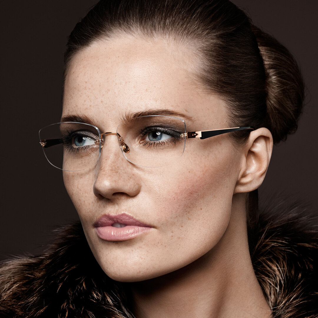 543d5e4e8b5 Lindberg glasses available at hammond dummer milton keynes jpg 2494x2494  Lindberg glasses