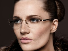 Lindberg precious for women