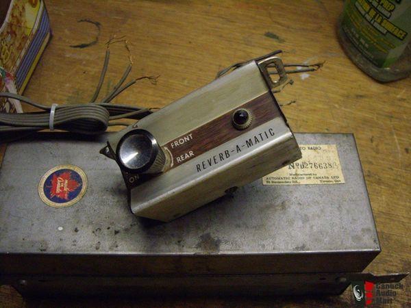 fender hot rod telecaster wiring diagram 2006 chevy impala engine pontiac radio reverb tuning ~ elsalvadorla