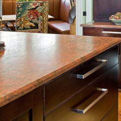 Alternatives To Kitchen Cabinets Flat Panel Melbourne & Bath Remodeler Cabinet Countertop ...