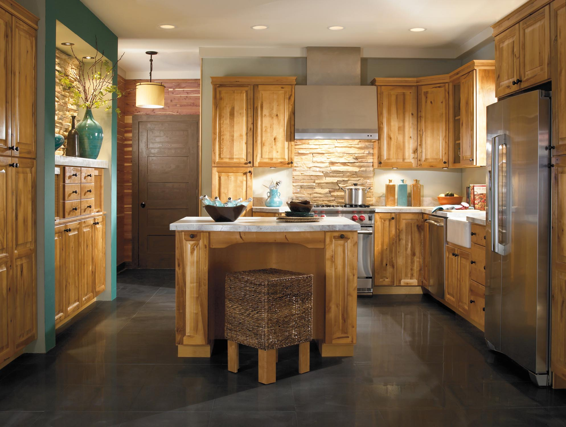 aristokraft kitchen cabinets wine themed accessories cabinetry gallery  and bath remodel