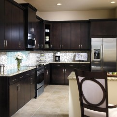 Aristokraft Kitchen Cabinets Space Saving Radiators Cabinetry Gallery  And Bath Remodel
