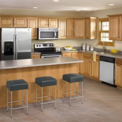 Aristokraft Kitchen Cabinets Island Cabinet Base Cabinetry Gallery  And Bath Remodel