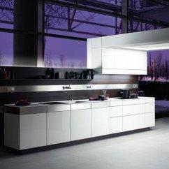 Custom Kitchen Cabinets Online Storage Ikea & Bath Remodel - Melbourne Florida