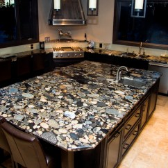 Granite Kitchen Countertops Pictures Wall Table For And Bath Countertop Installation Photos In Brevard