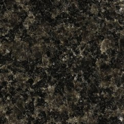 Marsh Kitchen Cabinets Counter Tile Granite — & Bath Remodel Custom ...