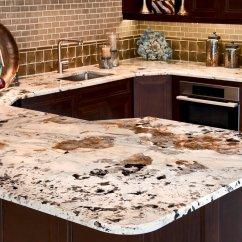 Best Kitchen Cabinet Manufacturers White Backsplash & Bath Countertop Installation Photos In Brevard ...