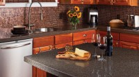 Kitchen & Bath Countertop Installation Photos in Brevard ...