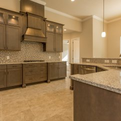 Kitchen Cabinets And Countertops Color Combination New Melbourne Home Bath With Marsh