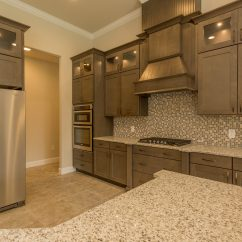 Marsh Kitchen Cabinets Cabinet Installation New Melbourne Home And Bath With Granite Countertops In Fl By Hammond Kitchens