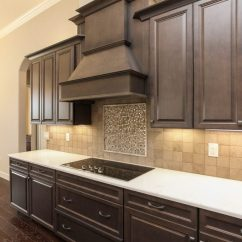 How Much Is A Kitchen Remodel Deals New Construction With Marsh Cabinets, Stanisci ...