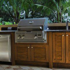 Cabinet Ideas For Kitchens Bay Window Kitchen Curtains Naturekast Outdoor Summer Gallery ...