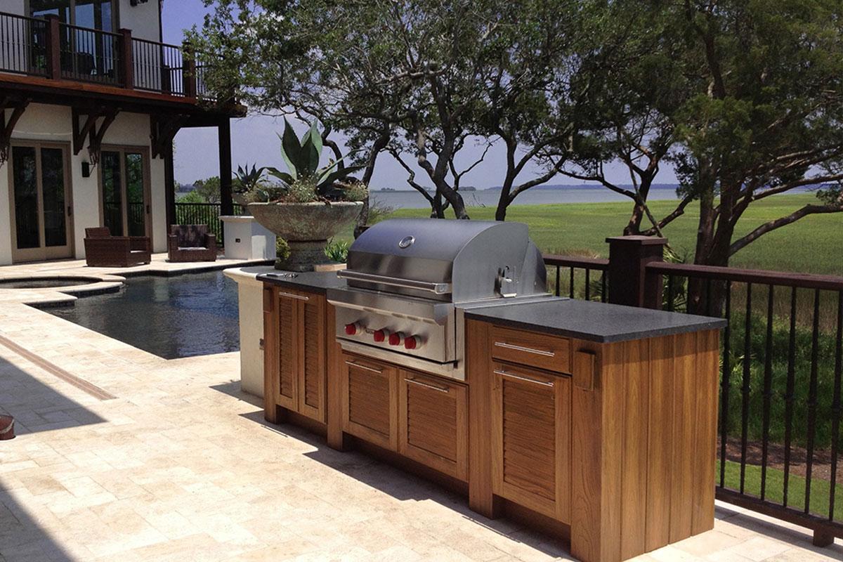outdoor kitchen cabinets melbourne  28 images  melbourne