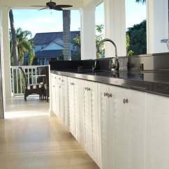 Kitchen And Bath Store Showroom Nj Naturekast Outdoor Summer Cabinet Gallery ...