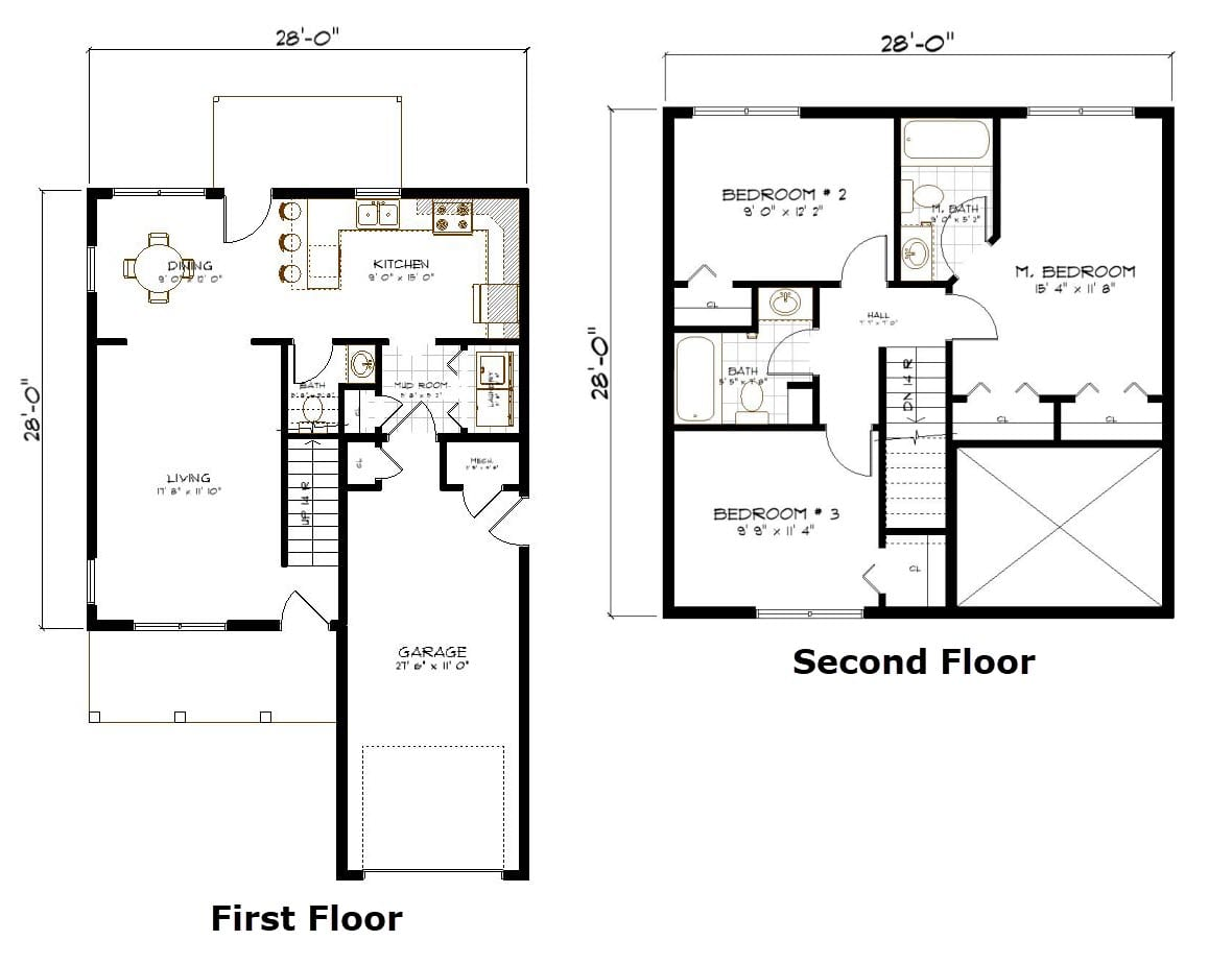 hight resolution of click for floor plan