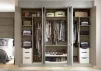 bedroom furniture storage solutions bedroom storage