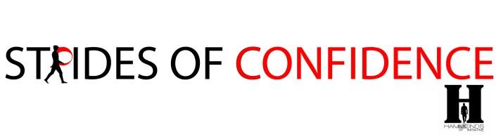 stridesofconfidence_graphic