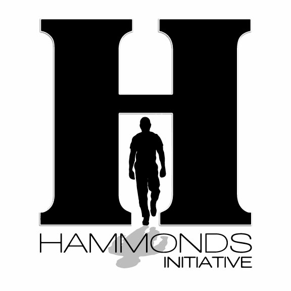 hammonds-3