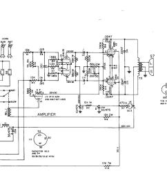 leslie speaker wiring diagram premium wiring diagram blog leslie speaker schematics electrical schematic wiring diagram leslie [ 1517 x 744 Pixel ]