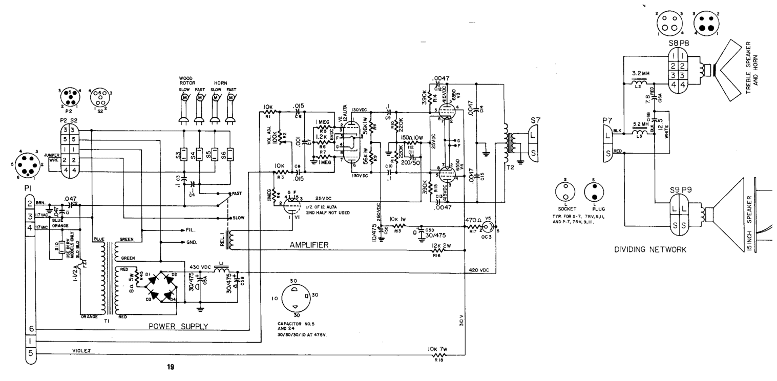hight resolution of leslie speaker wiring diagram premium wiring diagram blog leslie speaker schematics electrical schematic wiring diagram leslie