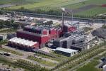 HVC Alkmaar, de nieuwe locatie voor PI2ALK