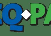 cqpa-logo