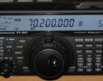 70Mhz-display-FT847