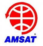 amsat-logo-square