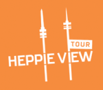 heppieview