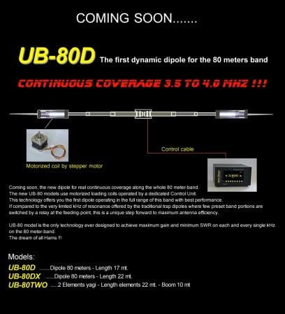 ultrabeam-ub80