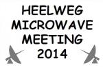 heelweg-microwave-2014-logo