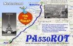 PA530ROT