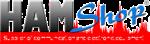 hamshop-logo