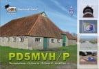 pd5mvh