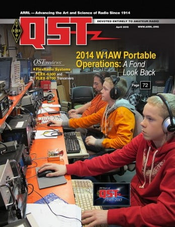 April_2015_QST_Cover