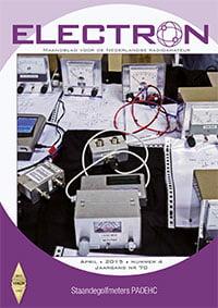 Electron-04-15-LR-1
