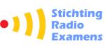 SRE-logo