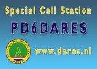 PD6DARES