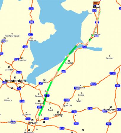 route_bvj_2015