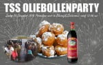 TSS_Oliebollen_party