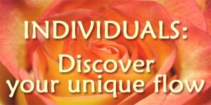 Dynamic Name Mandala by Marta Stemberger for Individuals