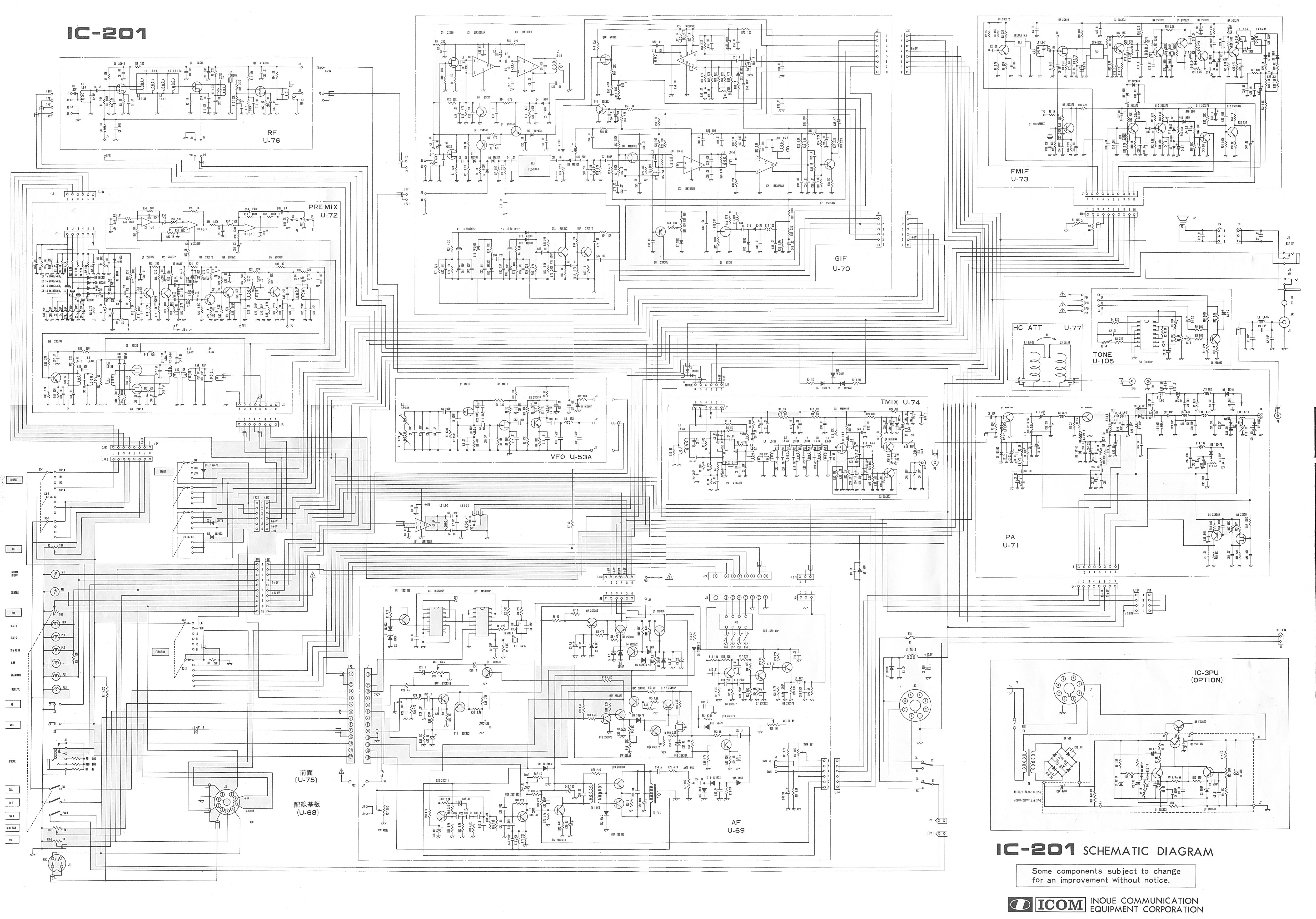 Thermostat Wiring Diagram As Well 1993 Buick Century Cooling System