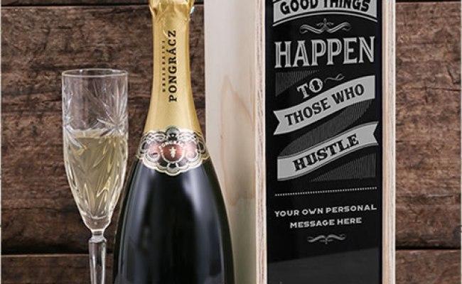 Same Day Gift Delivery Johannesburg Hampers Wine